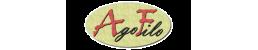 Agofilo
