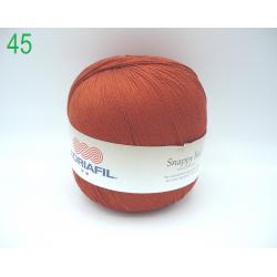 Adriafil Snappy Ball finezza 3