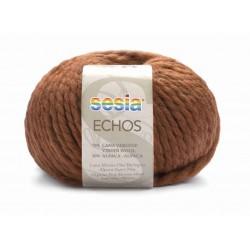 Sesia Echos