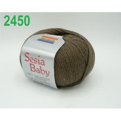 Sesia Baby