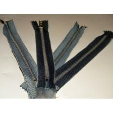 lampo Jeans chiaro scuro cm.20
