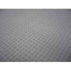 tela aida bianca 44 e 55 quadretti